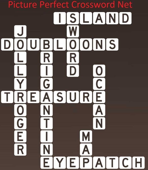 Web surfers stops crossword clue
